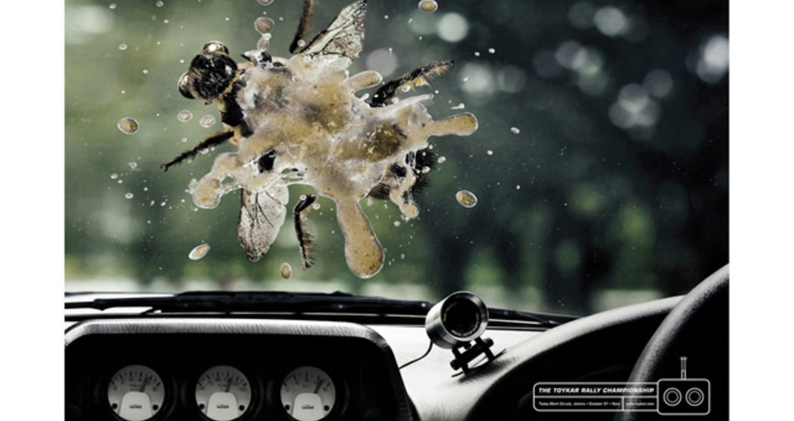 Bug / Stuck / Crash