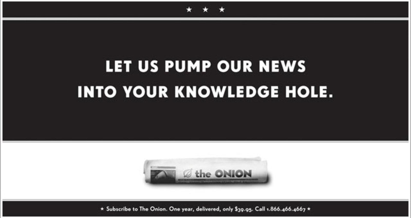 Onion #2