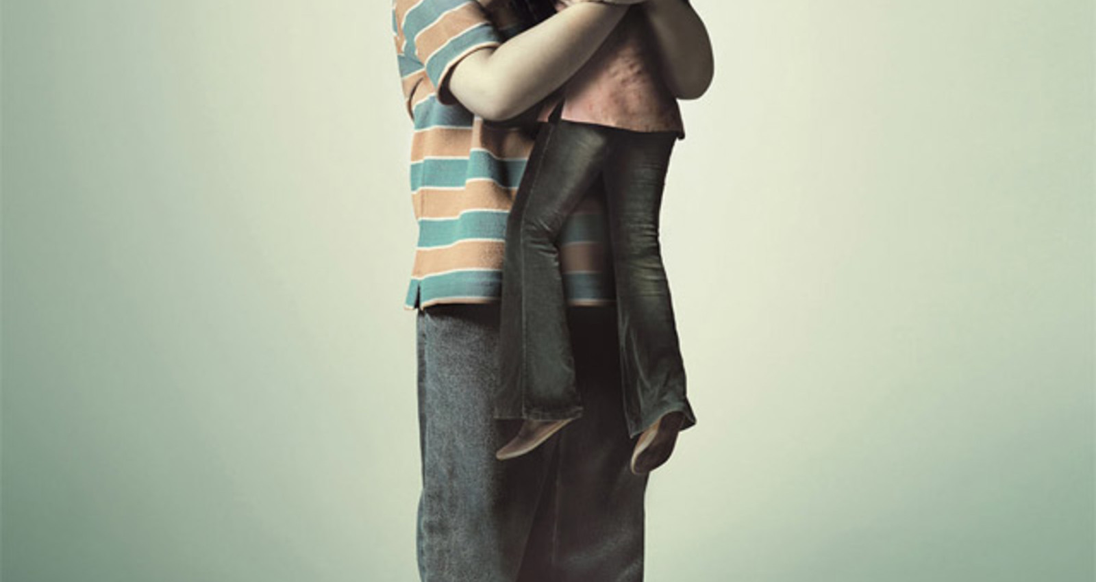 IAPA Father-Daughter