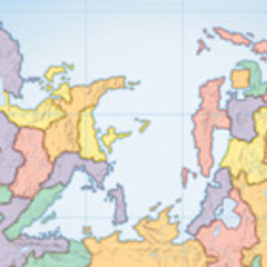Maps: Riot
