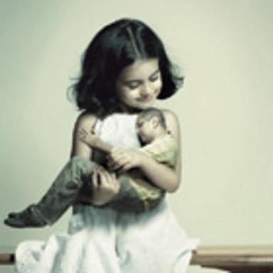 IAPA Mother-Son