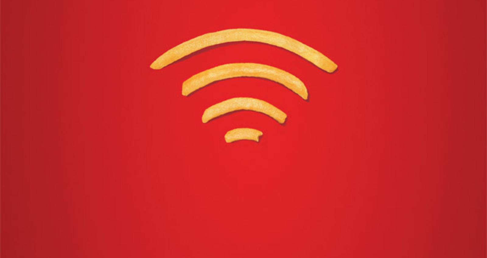 Wi Fries
