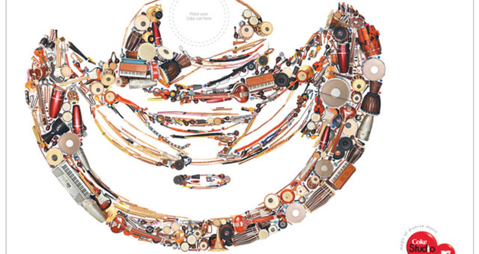 Reflection of Music - Usha Uthup
