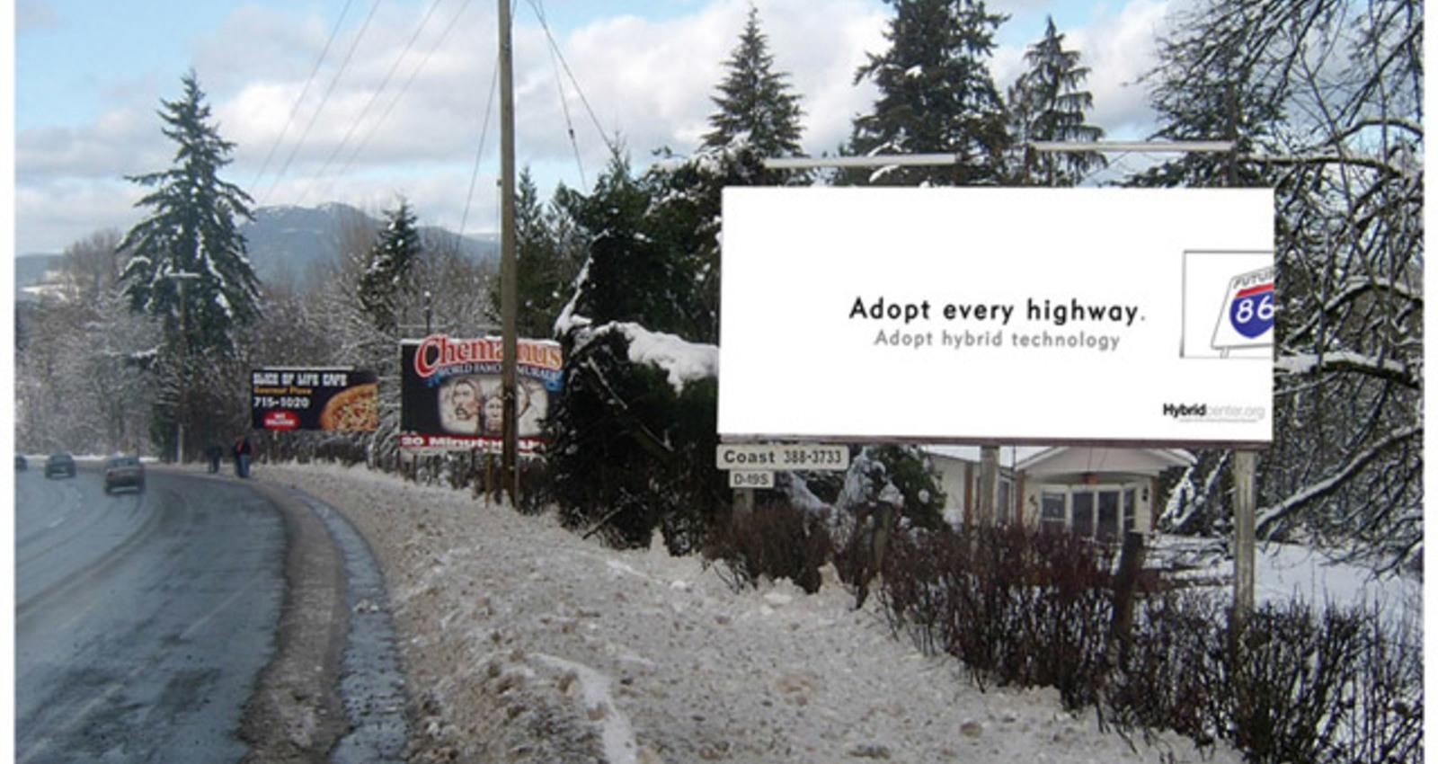 adopt extension