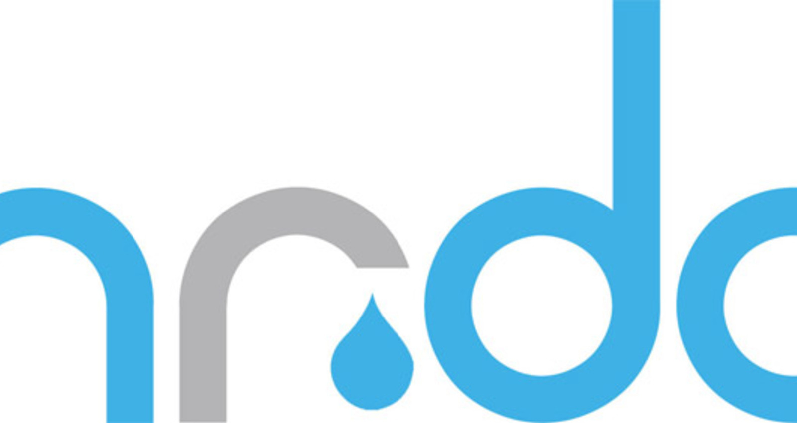 Oceans/Clean Water Logo