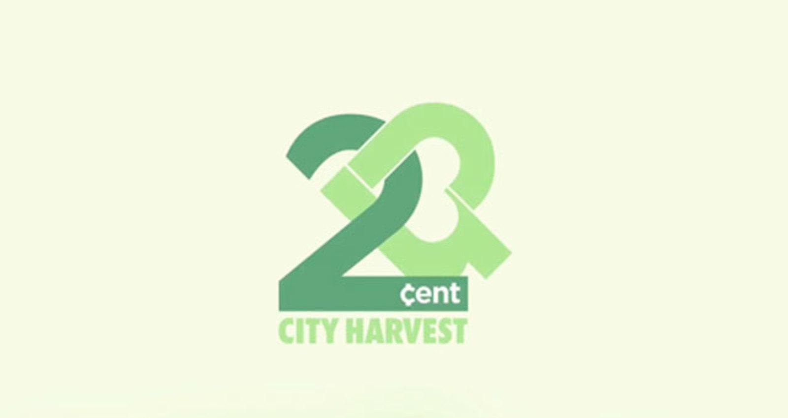 23 Cent Campaign
