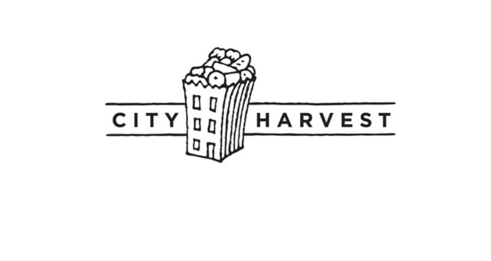 DanLehman_city_harvest_logo