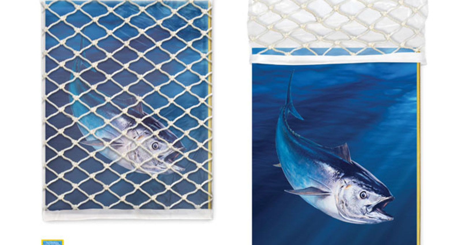 Fishnet Magazine