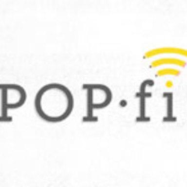 POP-fi