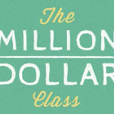 Million Dollar Class