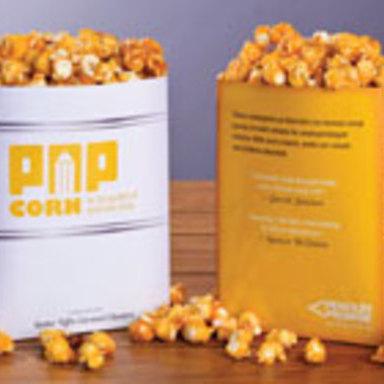 PoP Foods