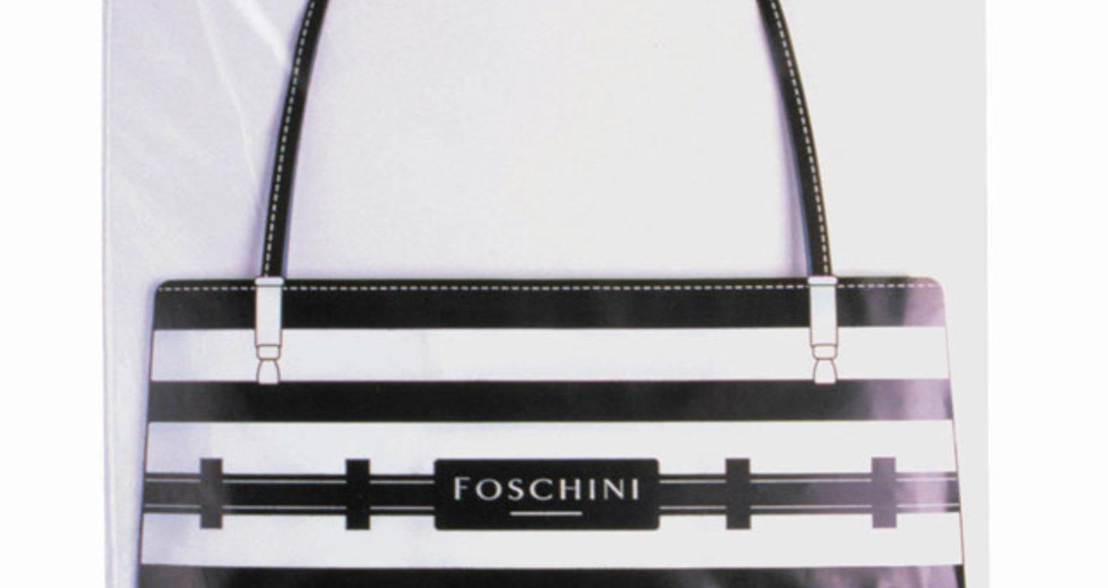 Foschini Bags
