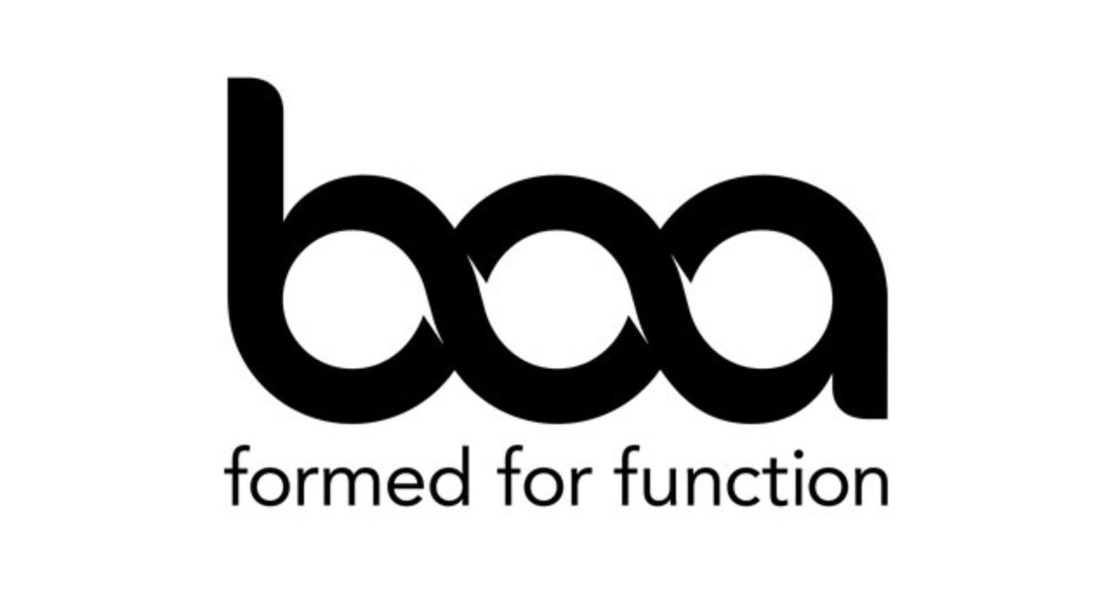 Boa Corporate Identity