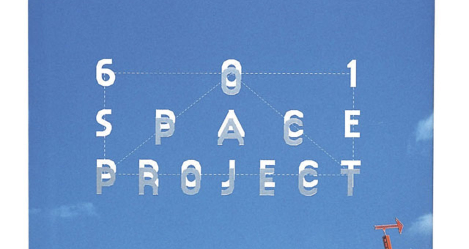 601 SPACE PROJECT