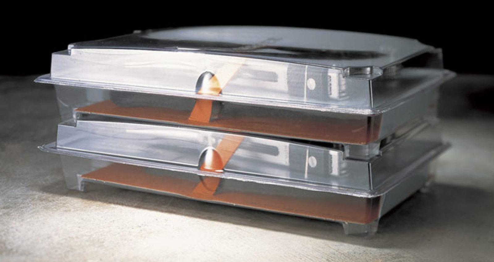 Compact Sport Multi-Plier, Mini Covert Blade, Lock Back Blade