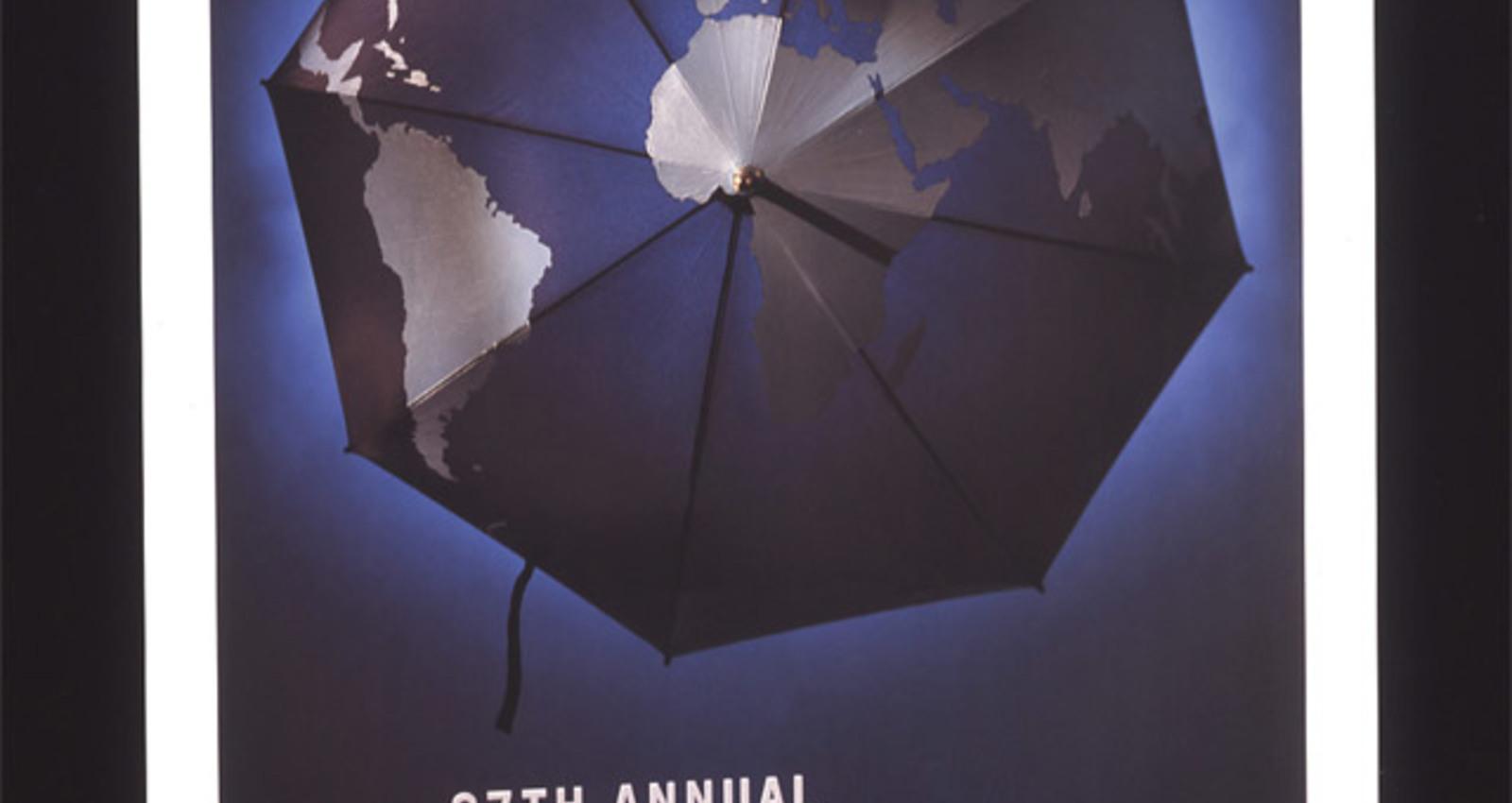 27th Portland International Film Festival