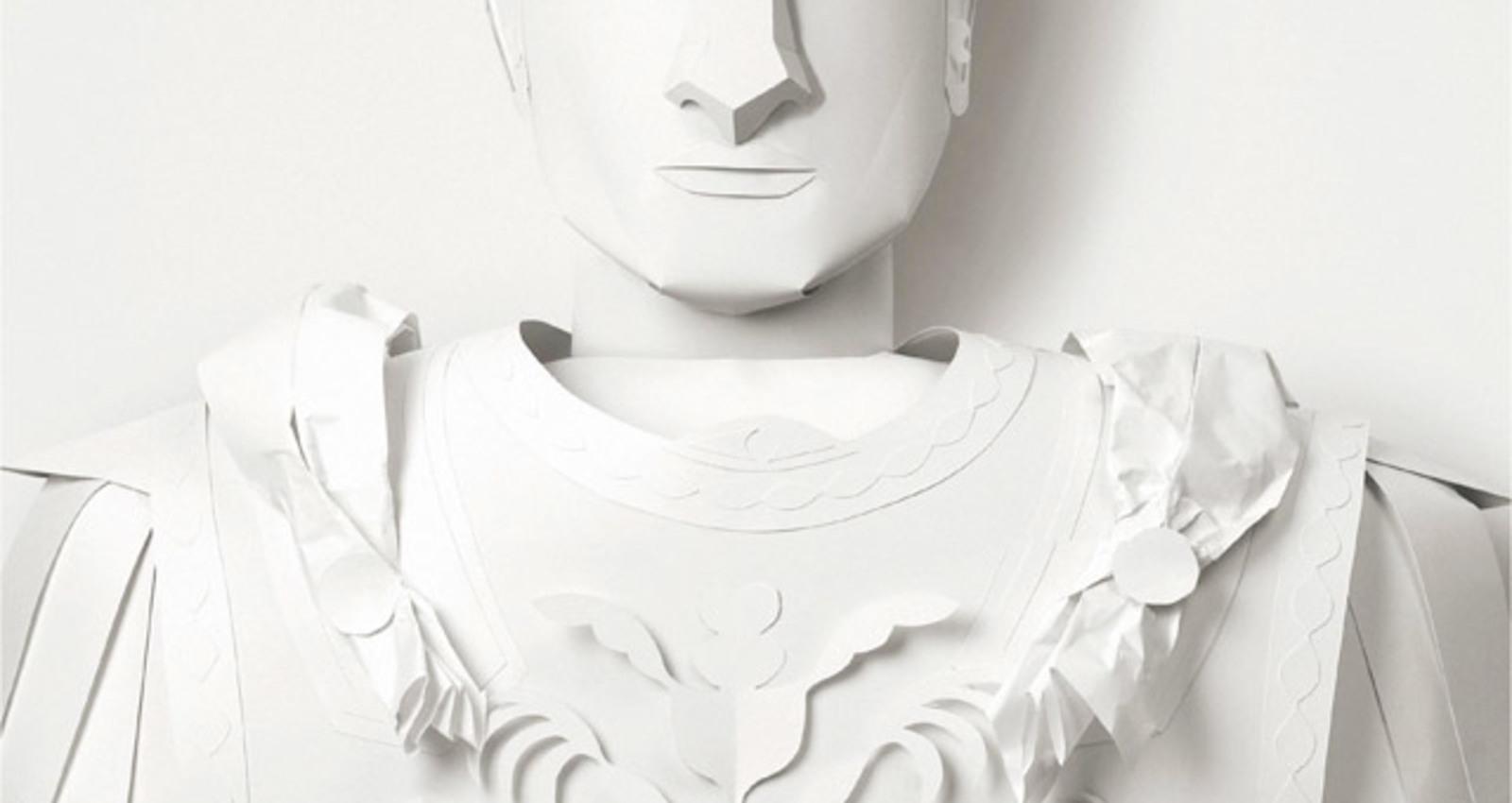 Conqueror White Paper