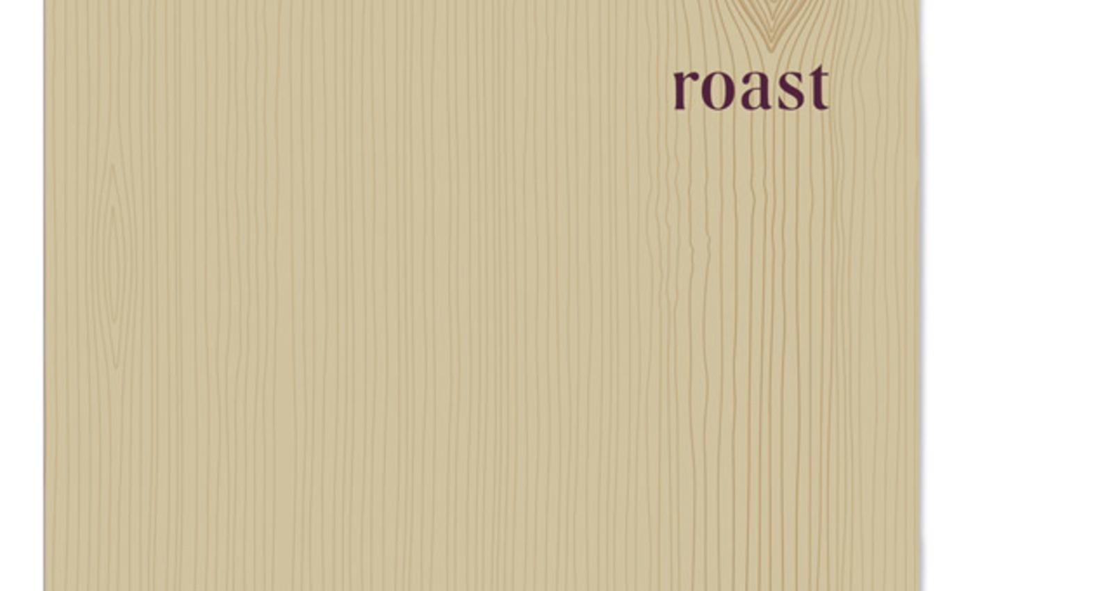 Roast Restaurant