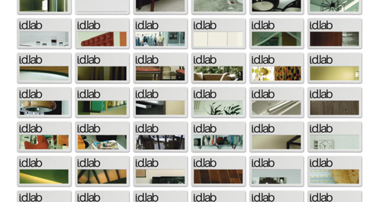 I.D.Lab