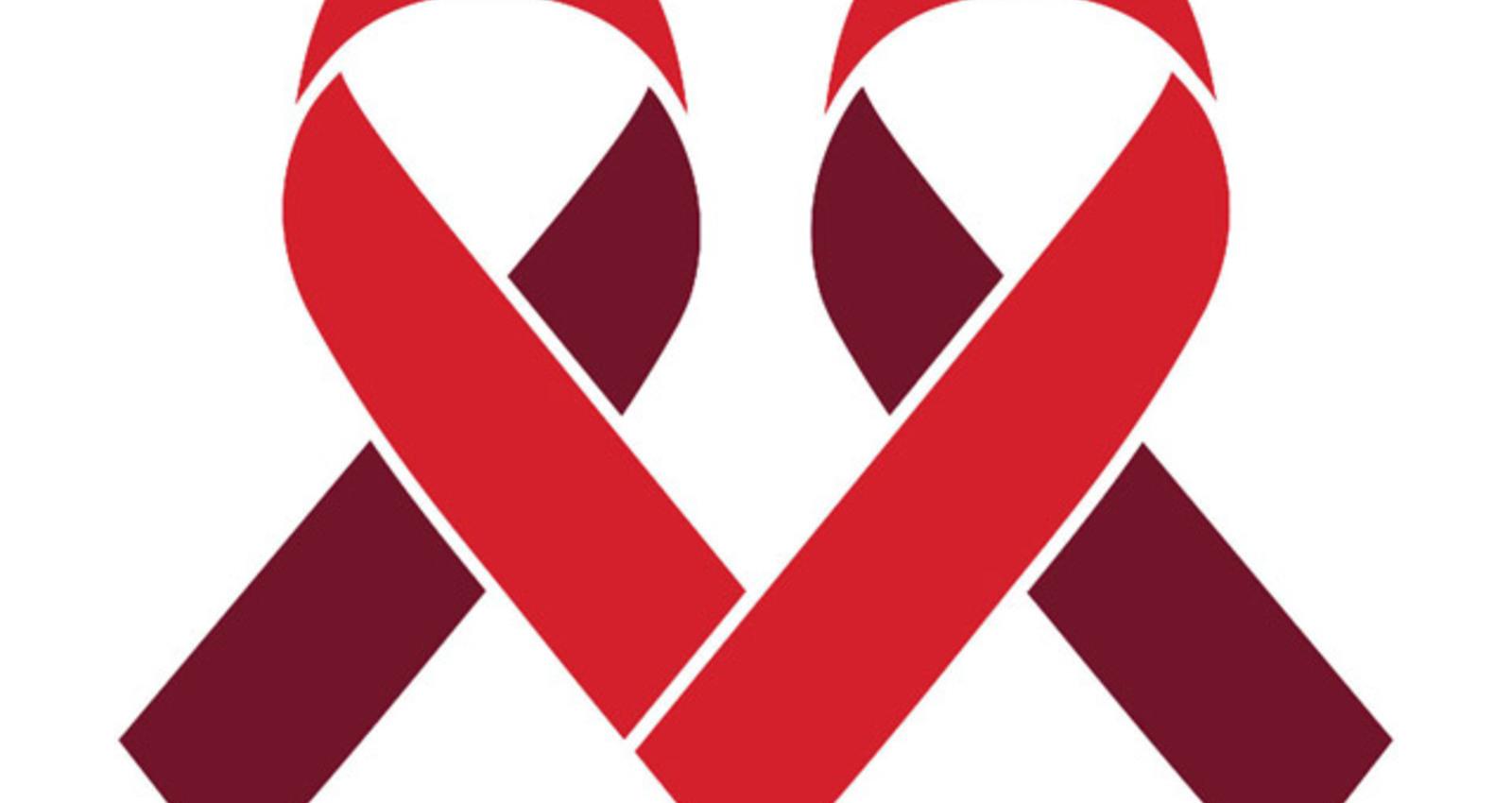 AIDS Heart