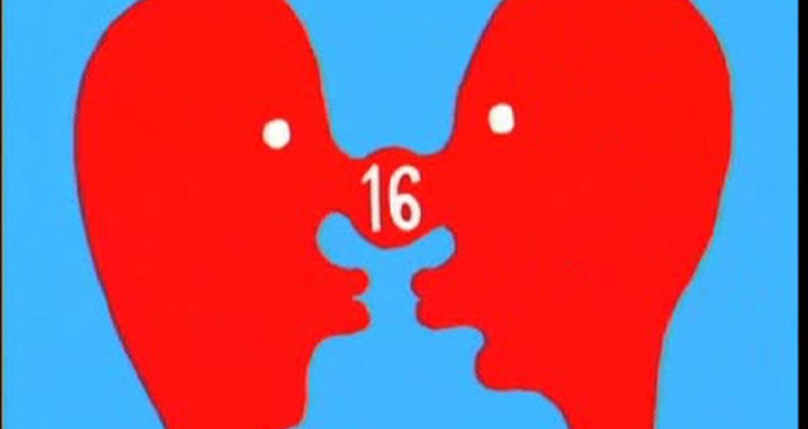 MTV 48 Fest