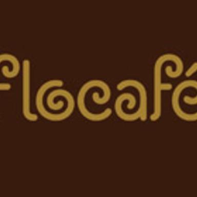 Flocafé