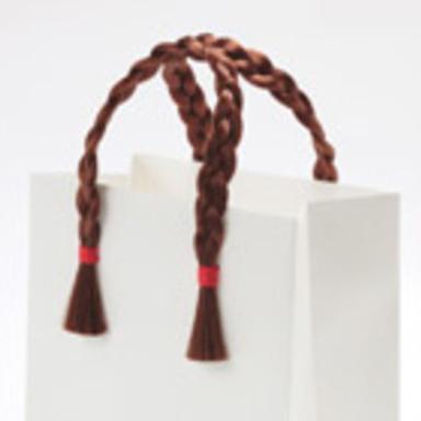 Hair Bags