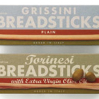 Waitrose Breadsticks