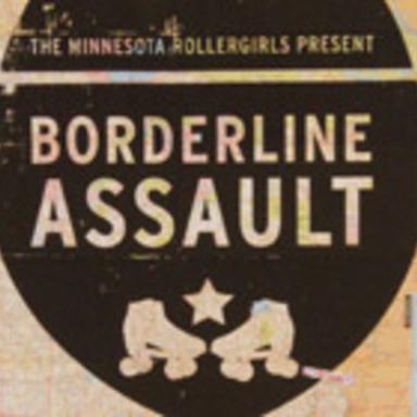Borderline Assault