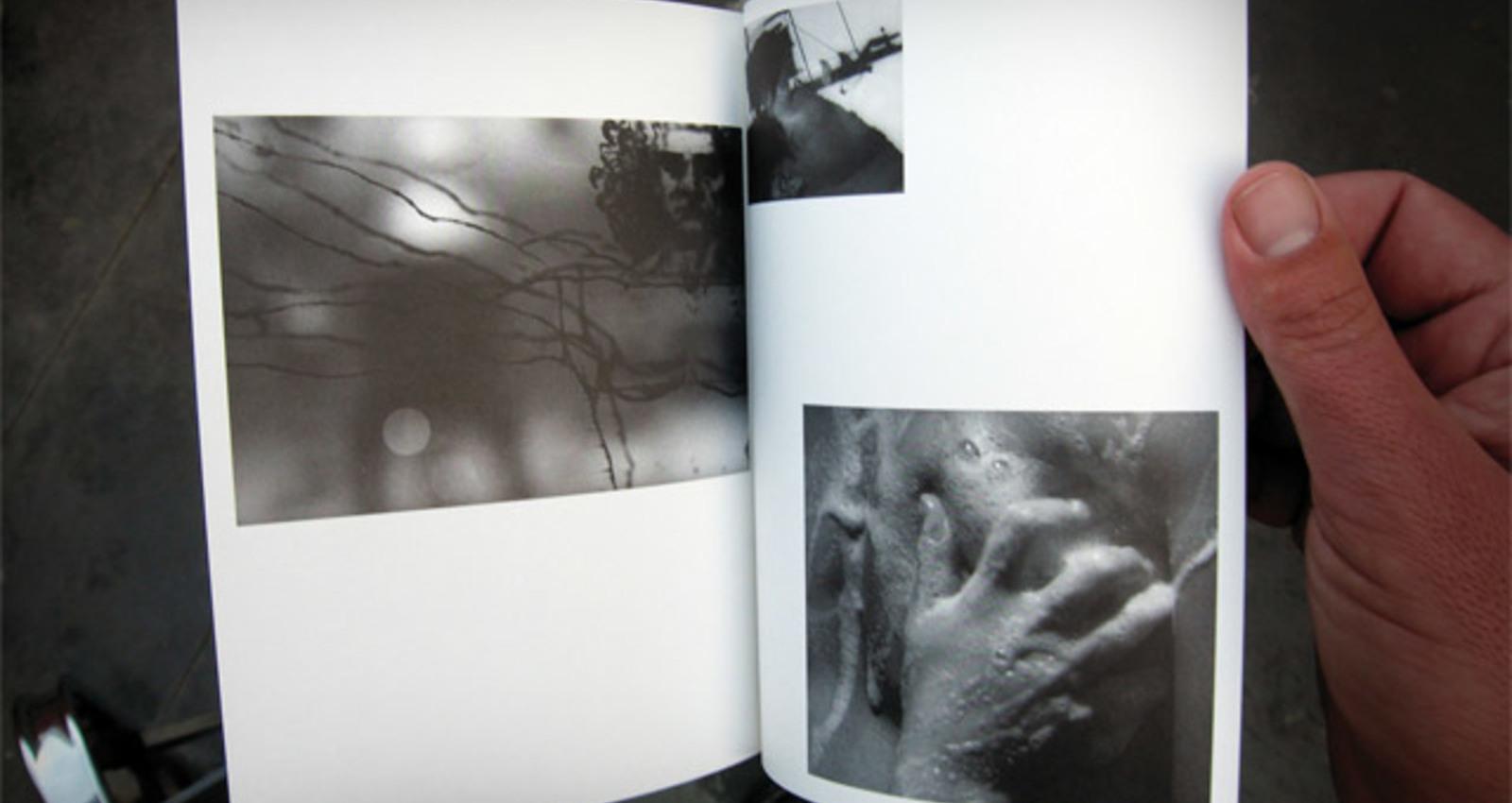 Three Films by Hiroshi Teshigahara