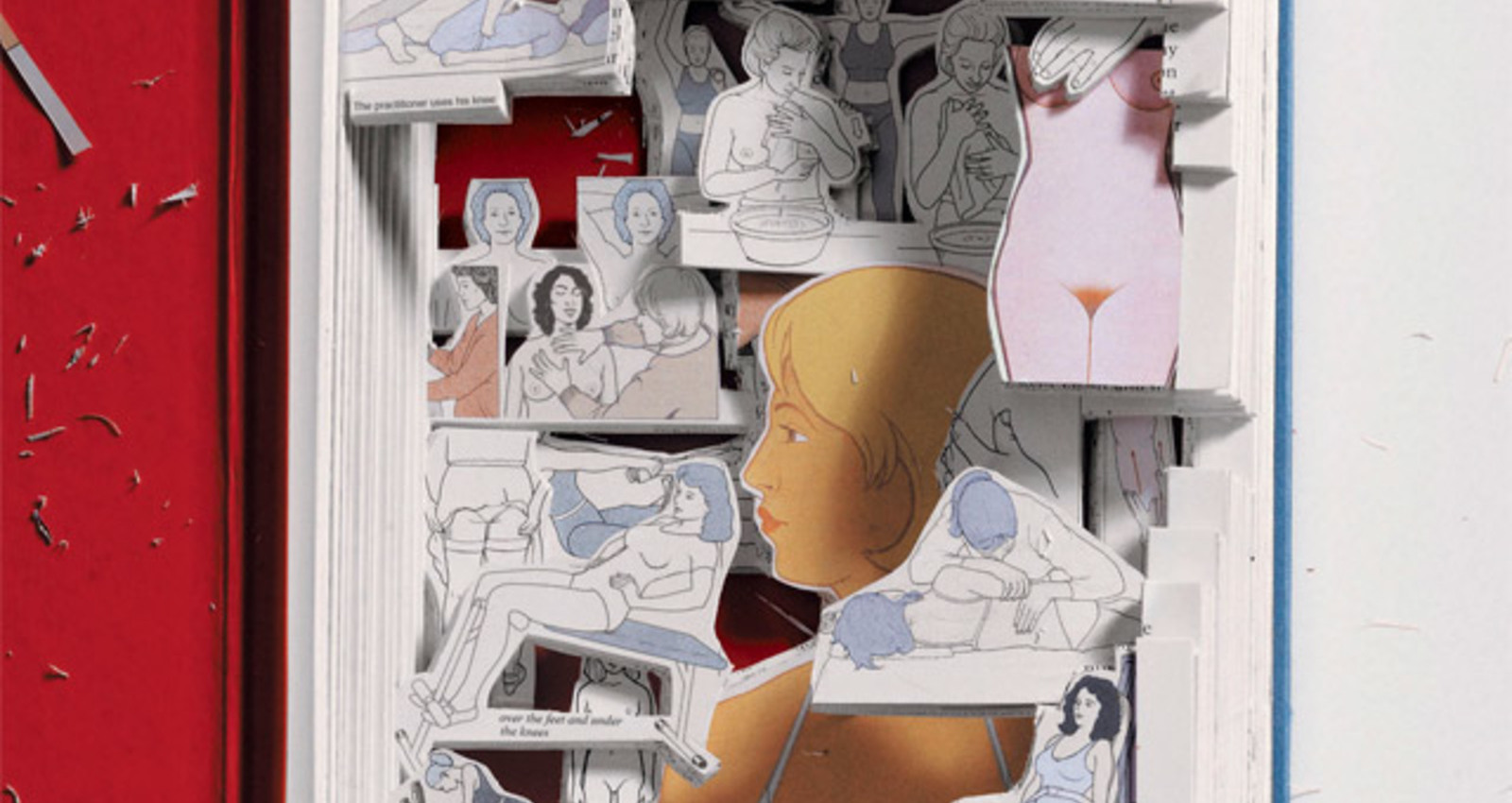 Renaissance Art, Superheroes Comic, Beauty & Wellness, Family Health
