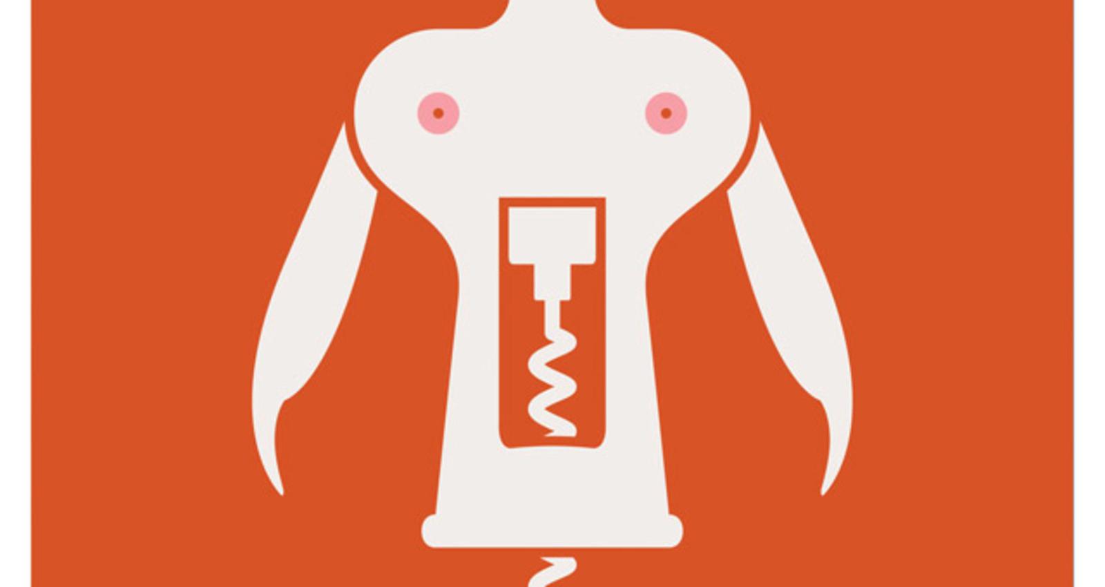 Sex in Design