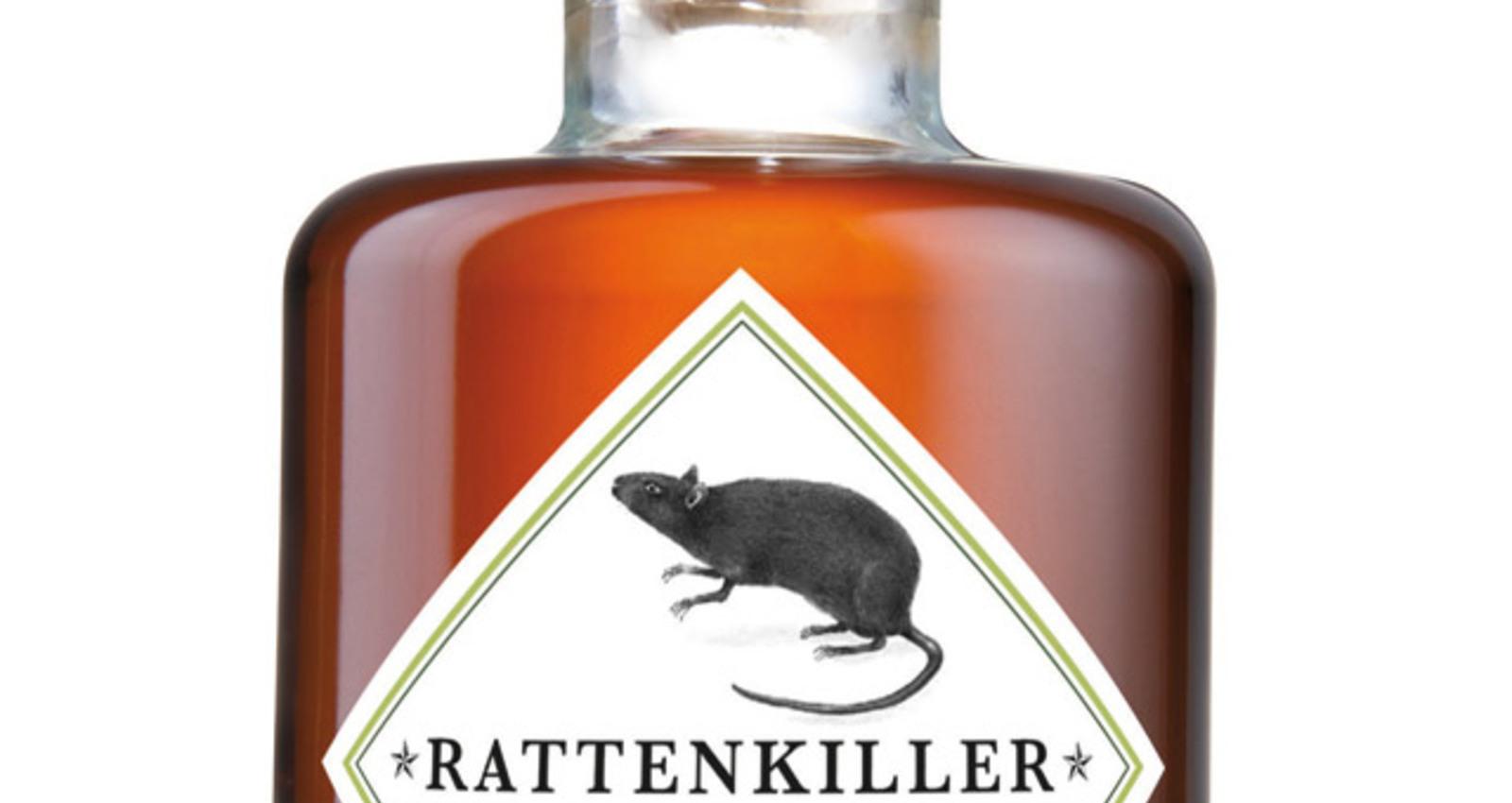 Rattenkiller