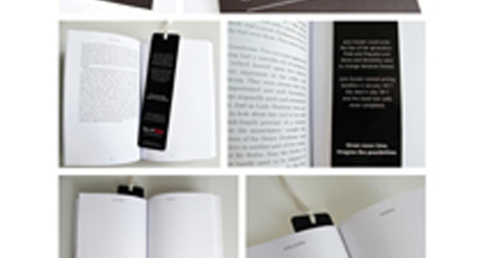 Unfinished Novel