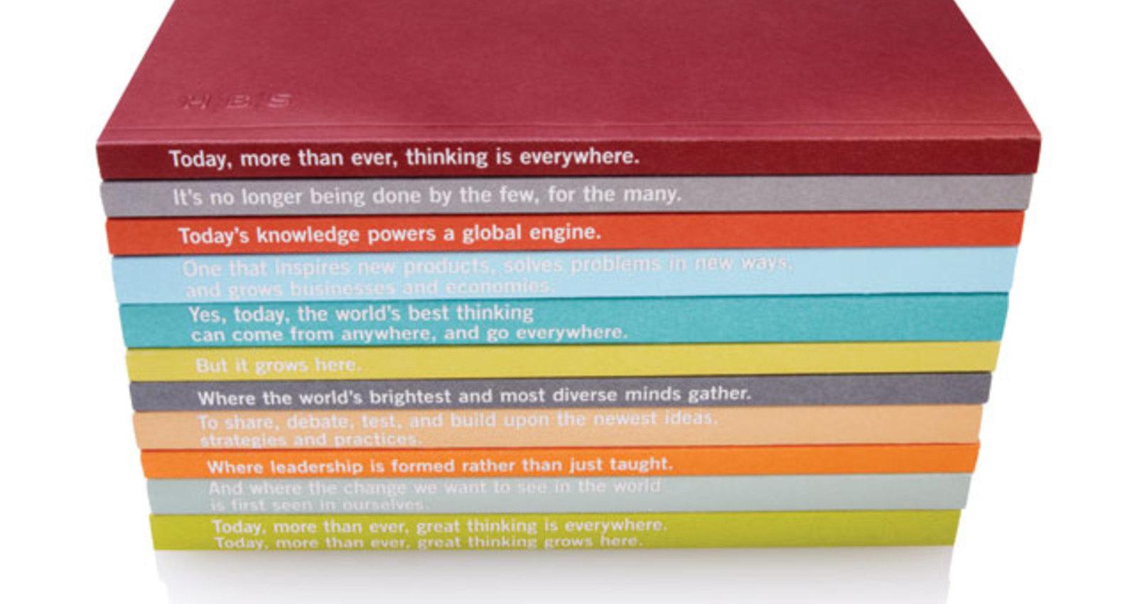 manifesto books