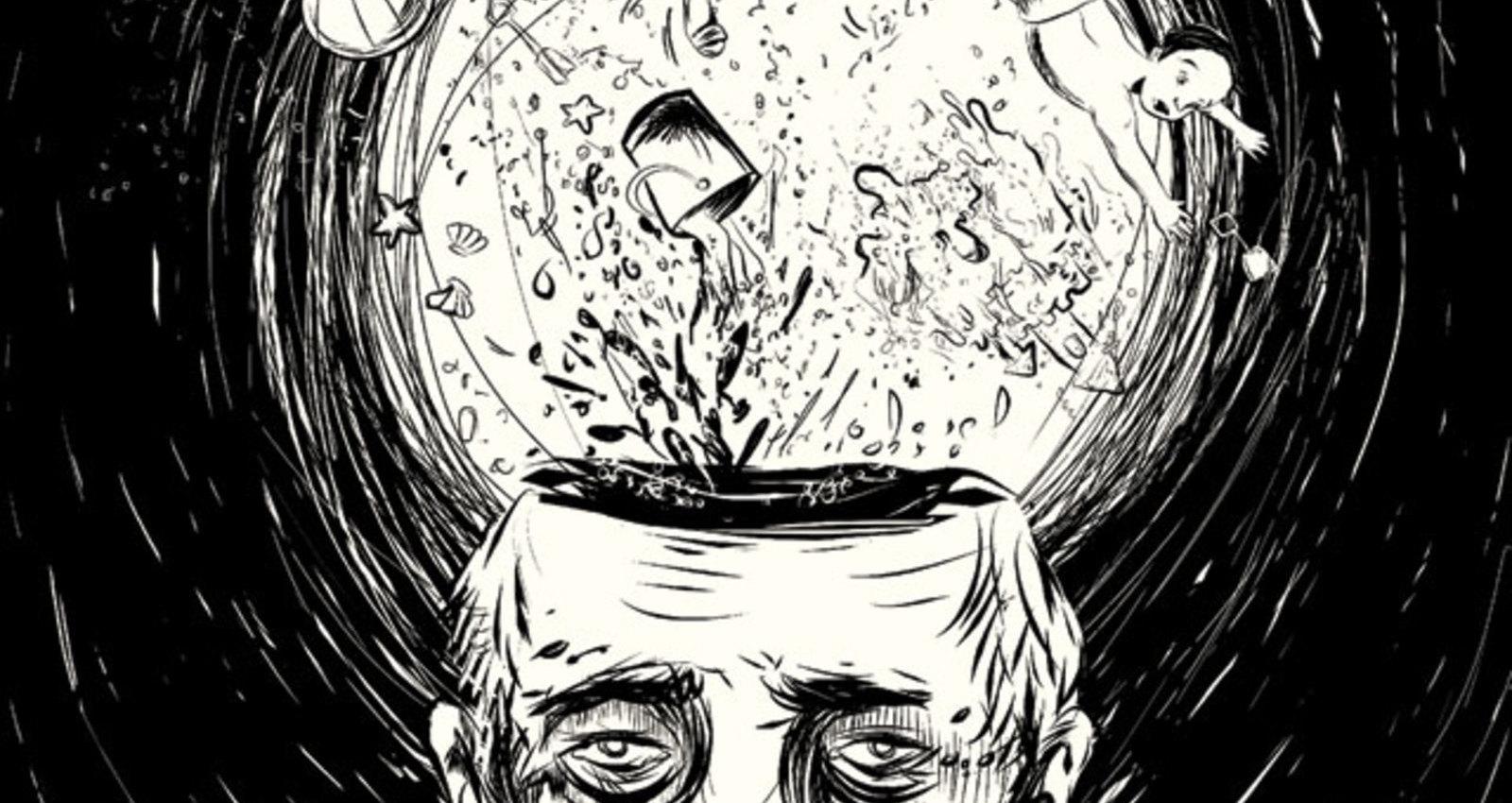Alzheimersdisease.sg