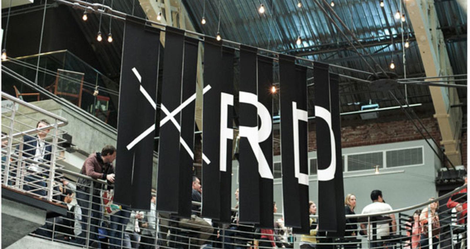 TedX Portland