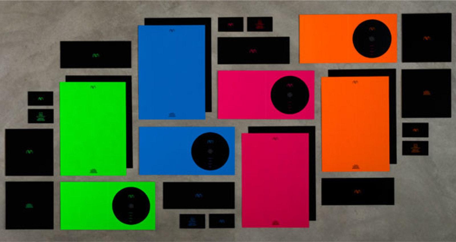 Neon Sound