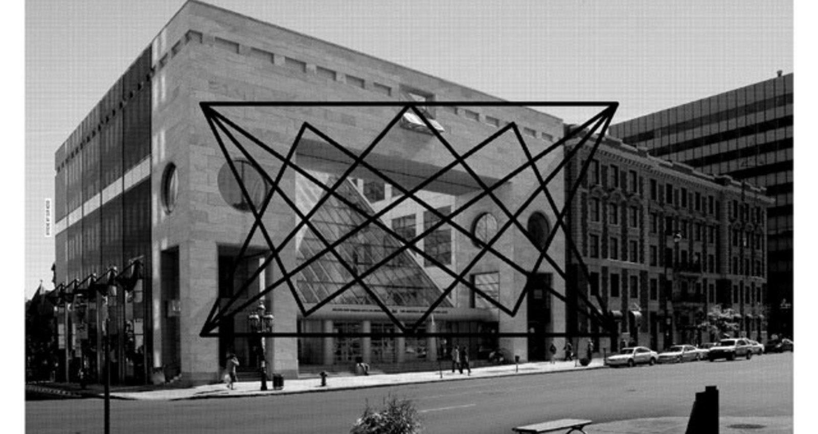 BIAN | Biennale Internationale D'art Numerique