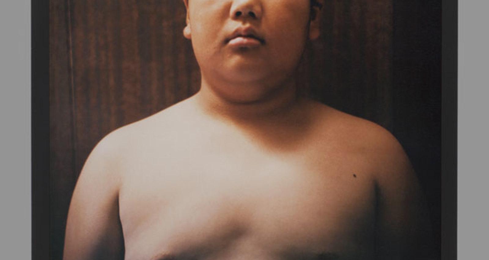Konichiwa Komori
