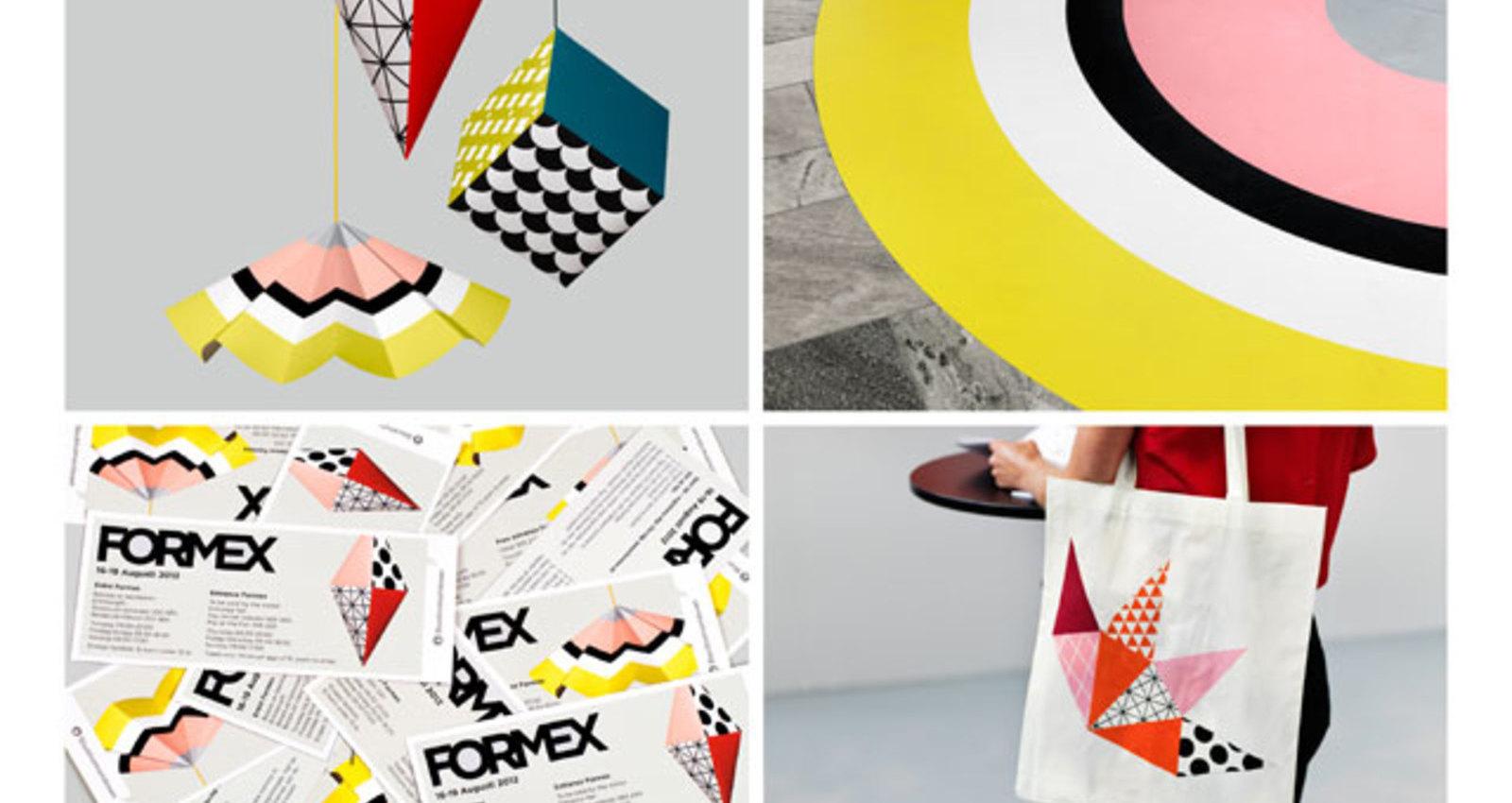 Formex, Nordic Charm