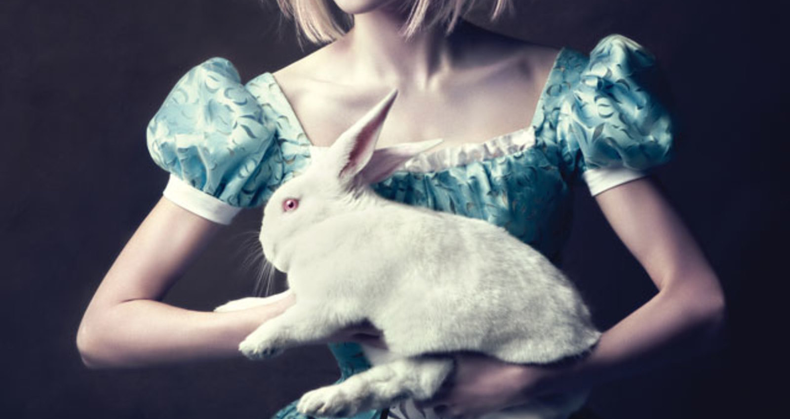 Alice (In Wonderland)