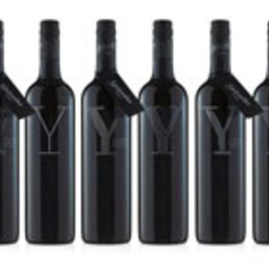 y/our yalumba