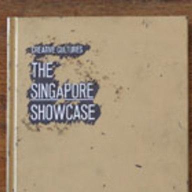 Creative Cultures: The Singapore Showcase