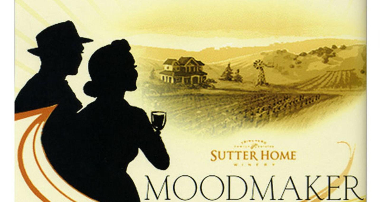 MoodMaker