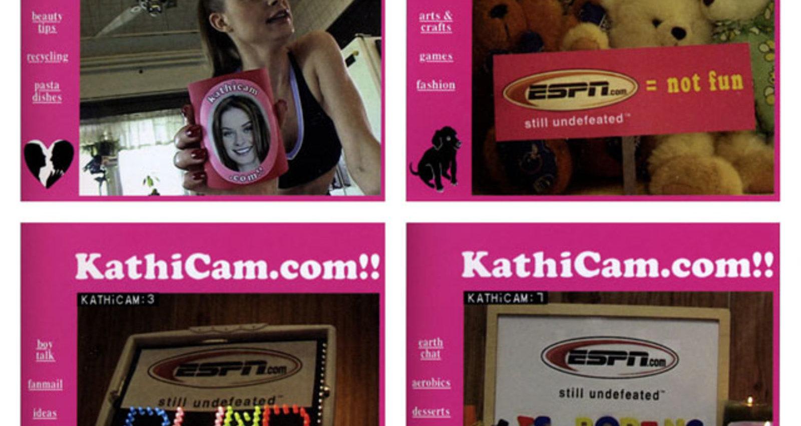 ESPN.com - Kathicam