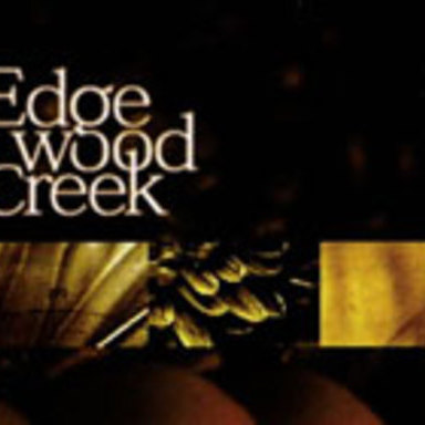 Edgewood Creek.com