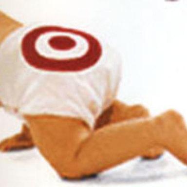 Target Direct