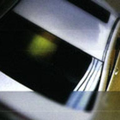 DaimlerChrysler Vertriebsorganisation Deutschland