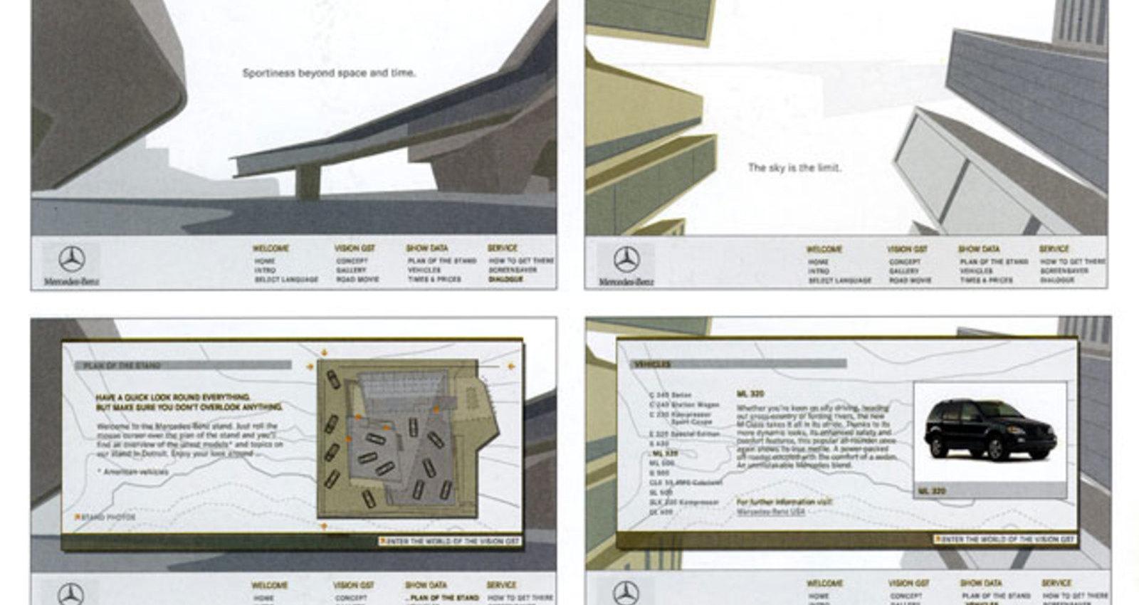 Website Detroit 2002